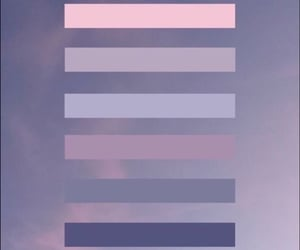 aesthetic, background, and pastel image