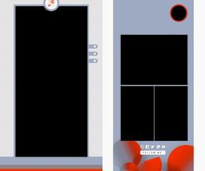edit, editing, and overlay image