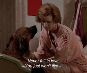 80's, quote, and vintage image