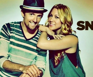 colbie caillat, jason mraz, and music image