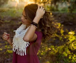 tranquility, bracelets, and jewelry image