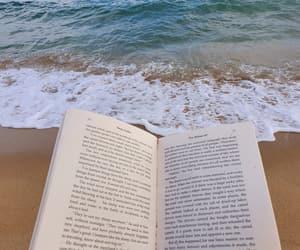 aesthetics, alchemist, and beach image
