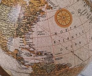 astrologie image