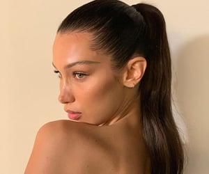 beautiful, celebrities, and girl image