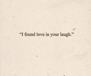 feeling, photo, and laugh image