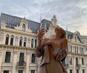 europe, goals, and luxury image