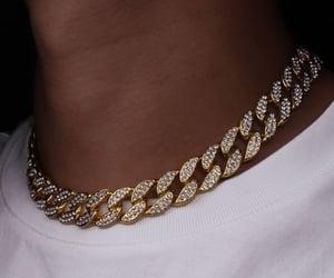 chain and fashion jewellery image