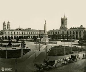 argentina and buenos aires image