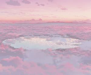 anime, your name, and scenery anime image