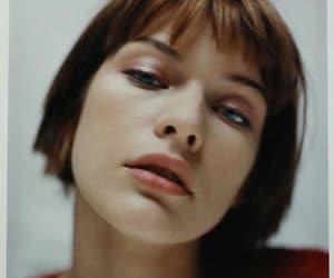 actress, blue lagoon, and girl image