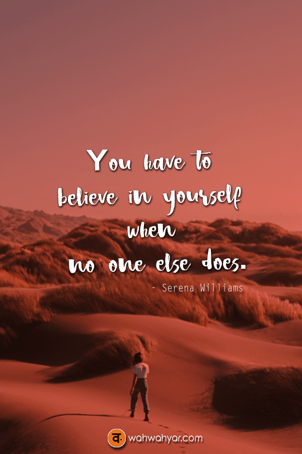 Best 07 Self Motivation Quotes with Images {Will Help You ...