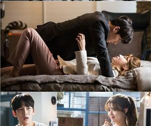 drama, Korean Drama, and nam ji hyeon image
