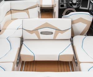 wake boat and supra wakeboard boat image