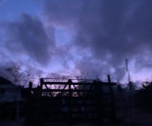 nature sunrise image