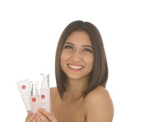 beauty products online, anti aging skin care, and best anti aging products image