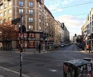 aesthetic, alternative, and berlin image