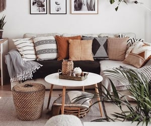 autumn, decor, and goals image