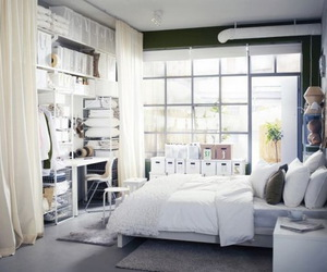 bedroom and small bedrooms image