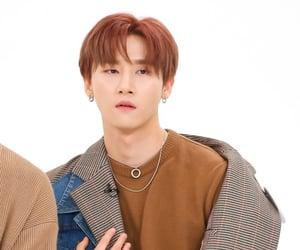 kpop, i.m, and changkyun image