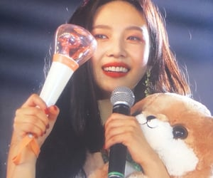 joy and preview image