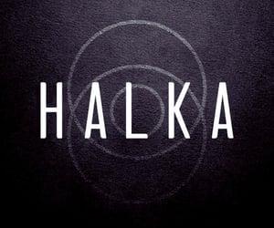 halka image