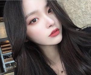 korean, instagram, and kim nahee image