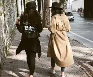 cool, coolest, and fashion image