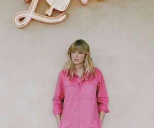 article, Taylor Swift, and fashion image