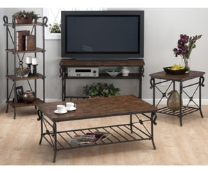 tv stand, ergode, and tv stand media console image