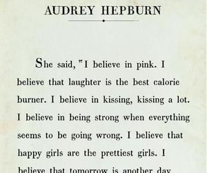 audrey hepburn, girls, and inspiration image