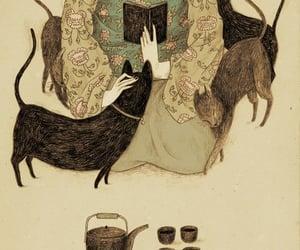 monica barengo image