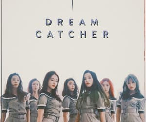 dreamcatcher, dreamcatcher wallpaper, and dreamcatcher lockscreen image