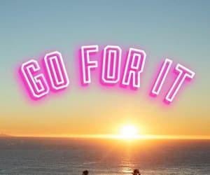 beach, Dream, and motivation image