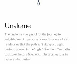 enlightenment, symbol, and journey image