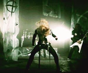1997, Black Metal, and banda image