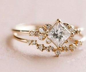 jewel and ring image