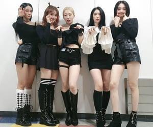kpop, eunwoo, and gyeongwon image