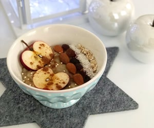 body, bowl, and fit image