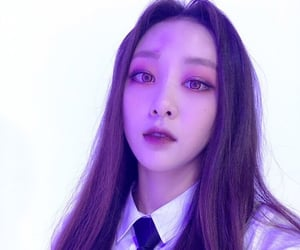 yves and loona image