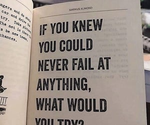 book, page, and quotes image