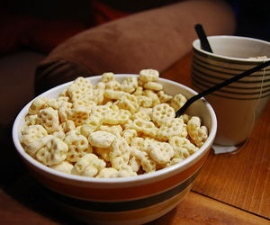 File:Honycomb cereal.jpg - Wikipedia, the free encyclopedia