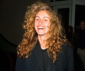 80s, julia roberts, and beauty image