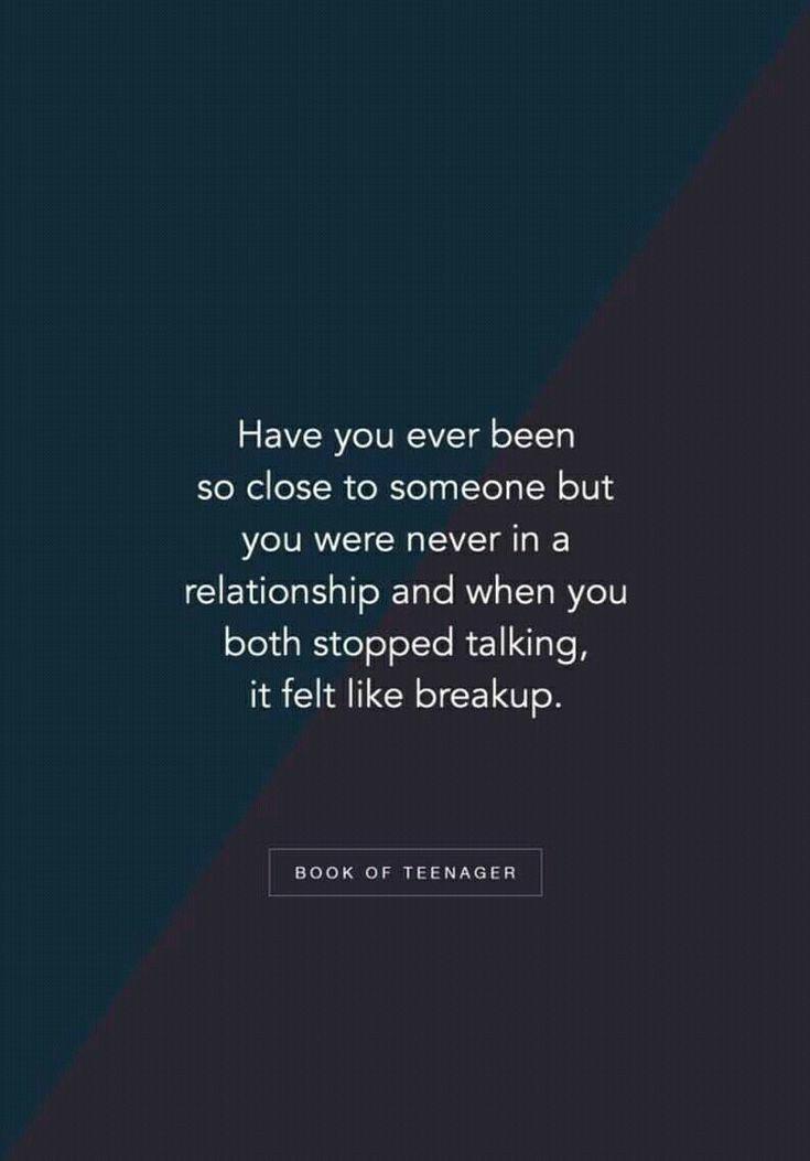 breakup, broken, and bruised image