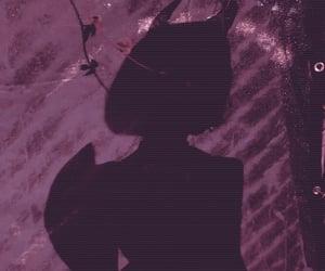costume, Devil, and die image
