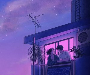 aesthetic, feels, and article image