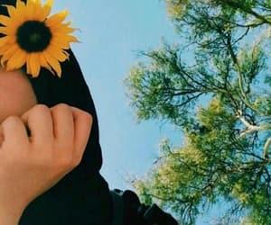 dz, hijabstyle, and جزائرية image