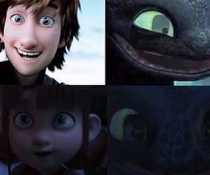 dreamworks, animation, and movie image