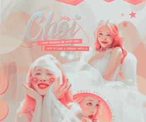 aesthetic, sulli, and edit image