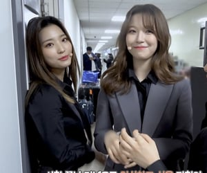low quality, saerom, and lq icon image