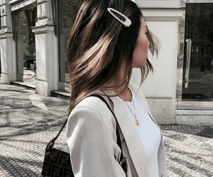 accessories, bags, and outfits image